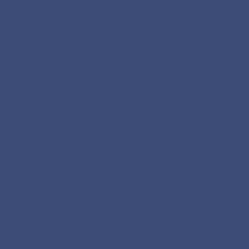 blauw 2